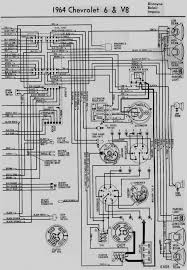 1960 impala wiring diagram with alternator complete wiring diagrams \u2022 1963 chevy impala wiring diagram at 1963 Chevy Impala Wiring Diagram