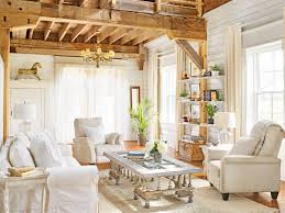 cozy living room with tv. Full Images Of Cozy Warm Living Room Decorating Ideas Tv With O