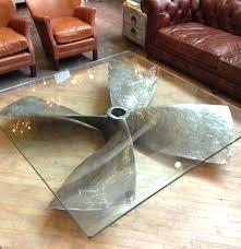 unique coffee table s unique coffee table sets . unique coffee table ...