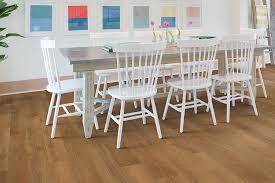 waterproof luxury vinyl floors in danbury ct from valley floor covering