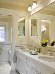 Bathroom Burlington Ideas Best Decorating