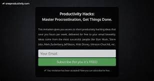 Top 10 Elon Musk Productivity Secrets For Insane Success