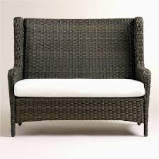 how to clean patio furniture style furniture sleeper loveseat new wicker outdoor sofa 0d patio chairs