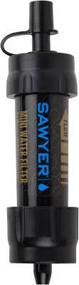 Zero Water Filter 2 Pack Narrowdiningroomsetsuu Info