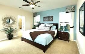 decorating color schemes master bedroom color schemes bedroom decorating color schemes brilliant master bedroom blue color