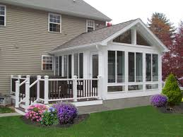 sunrooms ideas. Hudson Valley Ny New Structures Additions Sunrooms At Th For 4 Seasons Incredible Ideas