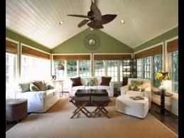 Small Picture Home Design Decor