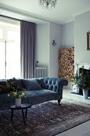 Living Room Victorian House The 25 Best Ideas About Victorian Living Room On Pinterest
