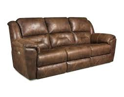 light brown leather couch colored leather furniture medium size of reclining sofa camel color leather couch beige sofa colored leather light brown leather