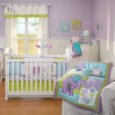baby girl bedroom ideas. Baby Boy Themes For Showers Best Nursery Decorating Decorate Room Cozy Purple Theme Accessories Girl Ideas Bedroom Inspiration Nice Looking