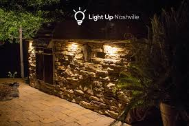 outside deck lighting. Led Outdoor Deck Lighting. Kitchen Lighting Outside :