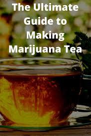 making edible cannabis oil