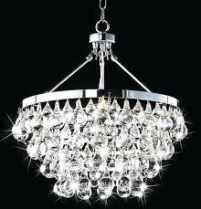 sparkly chandelier s sparkle plenty cleaner