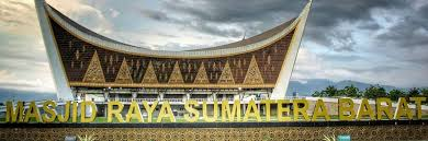 Experience <b>Ramadan Kareem</b> in Blessful West Sumatra - Indonesia ...