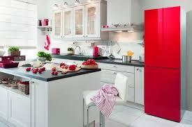 Modern Kitchen Design Trends Ideas Transforming Kitchen
