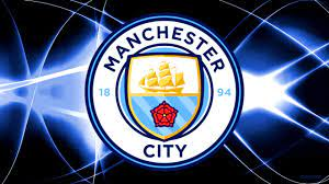 Manchester City Football Club Wallpapers - Top Free Manchester City  Football Club Backgrounds - WallpaperAccess