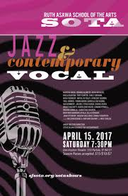 performance calendarjazz and contemporary vocal concert sota jazz vocal jpg