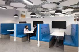 web design workspaces workspace office interior. VATiT. Office Design Web Workspaces Workspace Interior