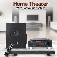 sound system for bar. buy ads luxury home theater with bar sound system, hc5000m speakers system for s