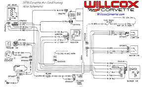 1977 corvette wiper wiring diagram great installation of wiring 1968 corvette ac wiring diagram wiring diagram todays rh 20 13 9 1813weddingbarn com c3 corvette wiper motor wiring corvette wiper motor wiring diagram