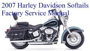 2005 harley davidson softail wiring diagram wiring diagrams harley softail service manual downlo