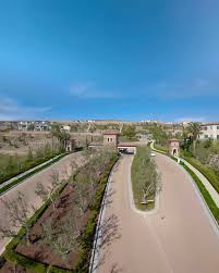Enjoy stunning views of the San Fernando... - Porter Ranch by Toll Brothers