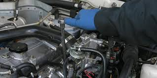 9 steps to replacing motor mounts mobil motor oils alt text