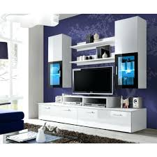 modern wall units 1 white high gloss wall unit modern wall units with fireplace and tv