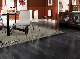 Area Rugs Are A Great Way To Make A Minimally Furnished Space Feel More  Welcoming. Smaller Undefined Areas Like Hallways Or Entryways Often Donu0027t  Have A Lot ...