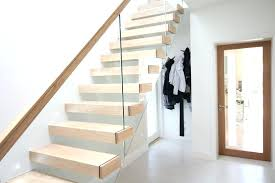 diy stair railing ideas build stair railing staircase modern stairs design indoor wooden railing designs interior