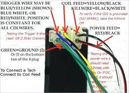 5 wire cdi wiring diagram wiring diagram autovehicle 5 pin cdi wiring diagram wiring diagram 5 wire cdi diagram wiring diagram autovehicle chinese atv