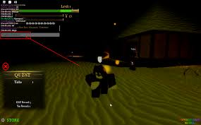 roblox demon slayer rpg 2 codes