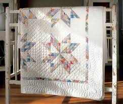 Classic Quilt Patterns