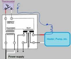 wiring fair honeywell r845a wiring diagram boulderrail org Honeywell Wiring Diagrams wiring fair honeywell r845a wiring diagram honeywell wiring diagrams thermostat