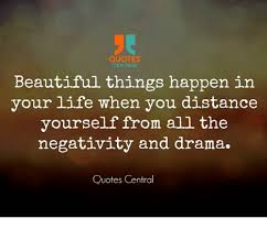 Beautiful Things Happen Quotes Best Of QUOTES CENTRAL Beautiful Things Happen In Your Life When You