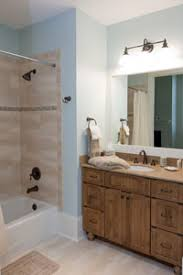 bathroom remodeling nashville tn. Unique Bathroom Bathroom Remodeling In Nashville TN U0026 Surrounding Areas On Nashville Tn A