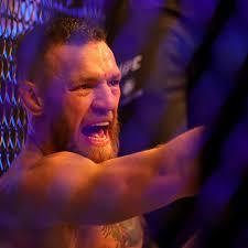 Dustin Poirier vs. Conor McGregor 3 ...