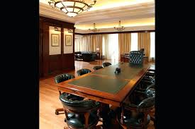 tops office furniture. simple tops tops office furniture kelowna austin tx glamour  large size and s