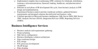 information architect resume information architect resume sample data warehouse architect