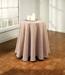 patio table tablecloths the most outdoor round umbrella tablecloth patio table tablecloths with regard to outdoor