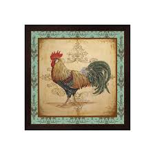 funky rooster wall decor plates festooning the wall art scheme of rooster wall decor kitchen on rooster wall art for kitchen with funky rooster wall decor plates festooning the wall art scheme of