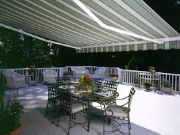 sunsetter replacement awning. Unique Awning Retractable Patio Awnings In Sunsetter Replacement Awning