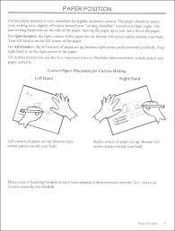 Cursive Learning Sheets Cursive Practice Sheets Main Photo Cover