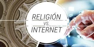 Resultado de imagen de La tendencia anti-religiosa