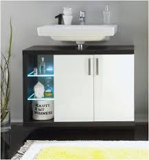 Ikea Meuble Sous Evier Cuisine Evier Cuisine Poser Cheap Evier