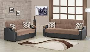 furniture sofa set designs. Dining Room Furniture Sofas Love Seats Sets Simple Wooden Sofa Set Designs India In
