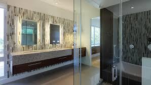 Master bathroom designs 2012 Shower Area Cstdsummer2012slideshowpalms02jpg Stone World Magazine Glass Mosaics Contribute To Luxurious Master Bath Design 201207