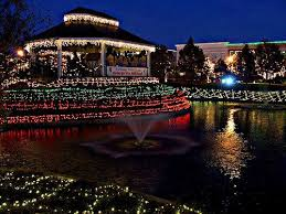 Southlake's Christmas Tree Lighting festivities will begin at 5:30pm with  live entertainment from local ...