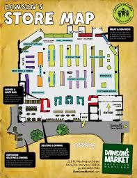 store map  recherche google  carte  pinterest