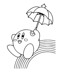 Posted in nature coloring pages. Rainbow Coloring Pages Free Printables Momjunction